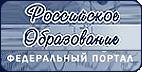 ros_obr